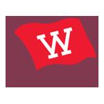Wisco Stickers messages sticker-11
