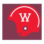 Wisco Stickers messages sticker-0