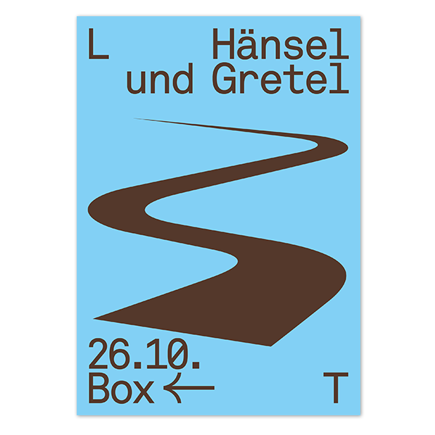 Luzerner Theater messages sticker-6