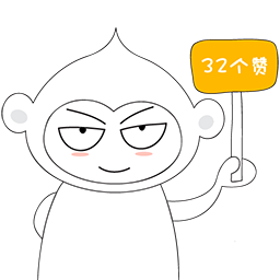 洋葱猴-表情包 messages sticker-9