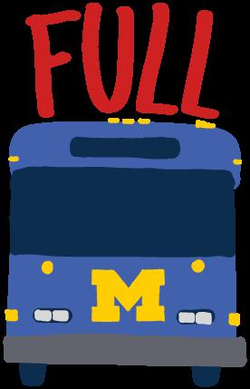 M-oji messages sticker-6