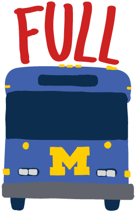 M-oji messages sticker-5