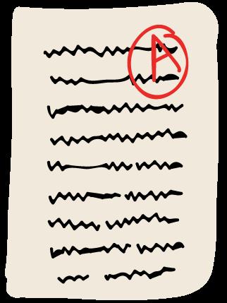 M-oji messages sticker-0