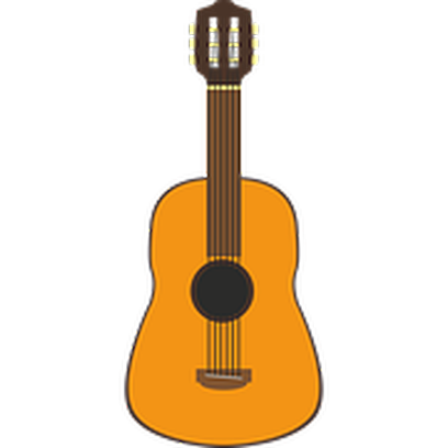 Guitar Stickers messages sticker-8