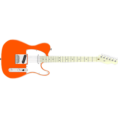 Guitar Stickers messages sticker-3