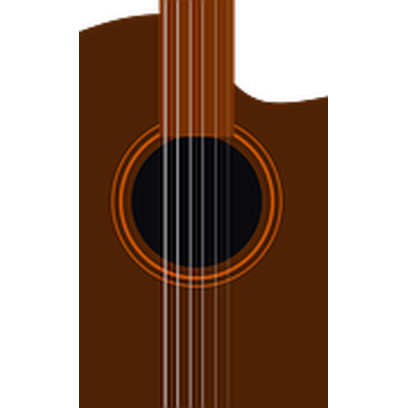 Guitar Stickers messages sticker-0