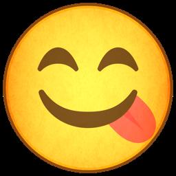 Amazing Emoji • Stickers for iMessage messages sticker-1