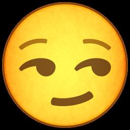 Amazing Emoji • Stickers for iMessage messages sticker-5
