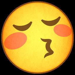 Amazing Emoji • Stickers for iMessage messages sticker-6