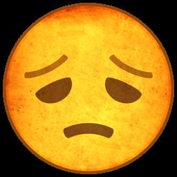 Amazing Emoji • Stickers for iMessage messages sticker-9