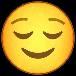 Amazing Emoji • Stickers for iMessage messages sticker-2