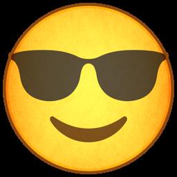 Amazing Emoji • Stickers for iMessage messages sticker-4