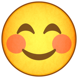 Amazing Emoji • Stickers for iMessage messages sticker-0