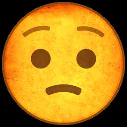 Amazing Emoji • Stickers for iMessage messages sticker-10