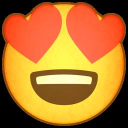 Amazing Emoji • Stickers for iMessage messages sticker-3