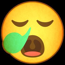 Amazing Emoji • Stickers for iMessage messages sticker-11