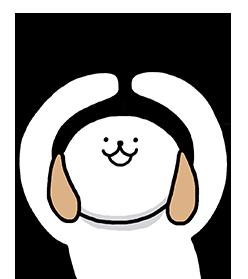 레이틀리(Lately) messages sticker-10