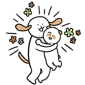 레이틀리(Lately) messages sticker-8