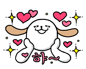 레이틀리(Lately) messages sticker-6