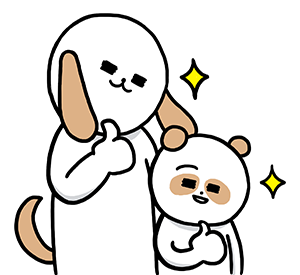 레이틀리(Lately) messages sticker-3