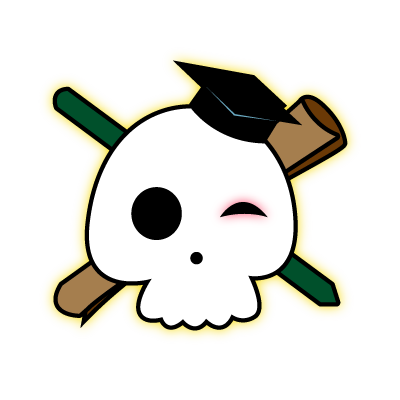 Let's Halloween - Make a funny Halloween chat! messages sticker-10