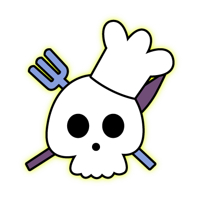 Let's Halloween - Make a funny Halloween chat! messages sticker-11