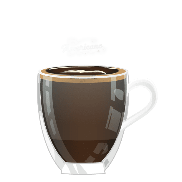 Hot Coffee messages sticker-0