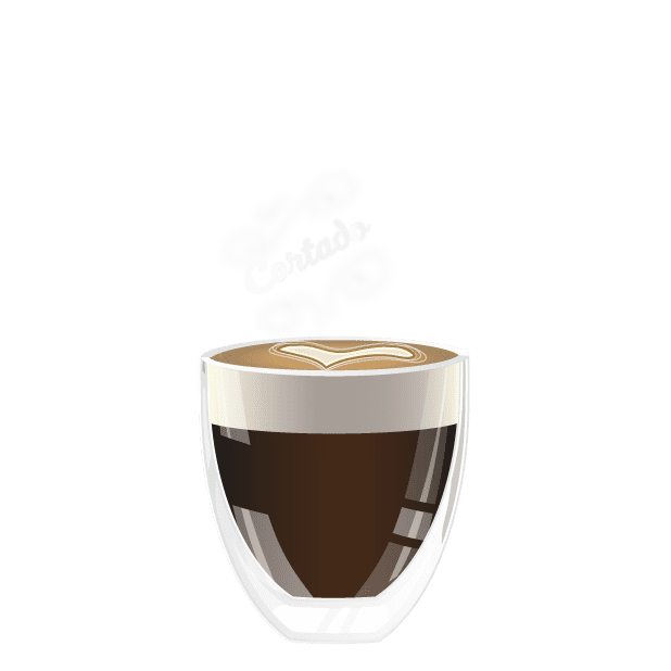 Hot Coffee messages sticker-3