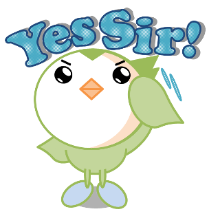 Pastel Chick messages sticker-11
