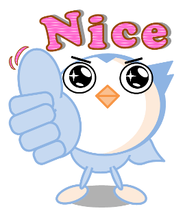 Pastel Chick messages sticker-8