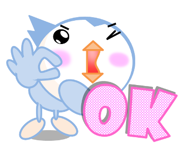 Pastel Chick messages sticker-7