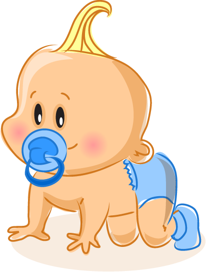 Child Cute Sticker Pack 02 messages sticker-1