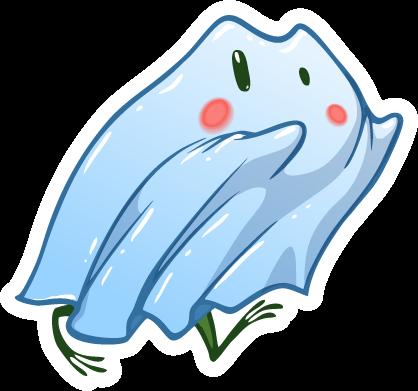 Frog Emotion Cute Sticker messages sticker-2