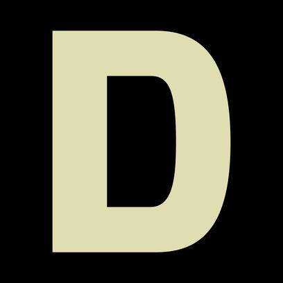 Random Alphabet Stickers messages sticker-3