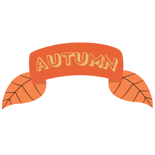 Autumn Whisper messages sticker-11