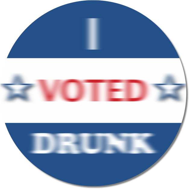 iVoted messages sticker-1
