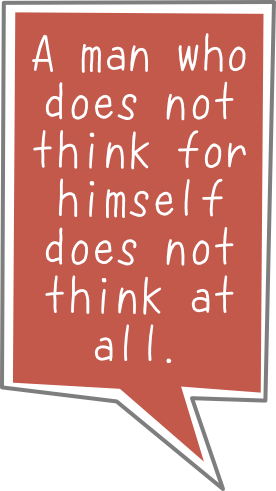The Wit of Oscar Wilde messages sticker-7