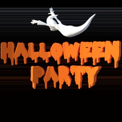 Halloween Stickers - Spooky Fun Sticker Pack messages sticker-10