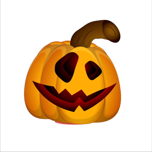 Halloween Stickers Scary Edition messages sticker-11