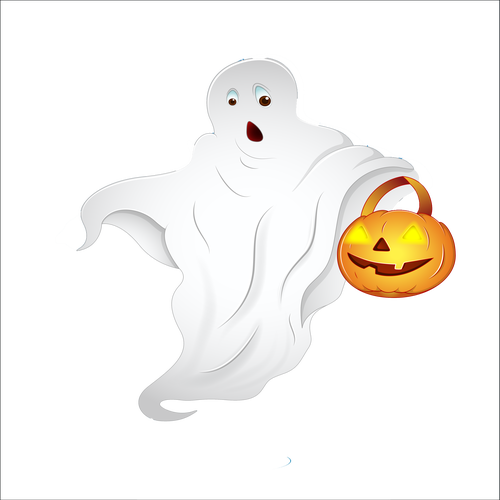 Halloween Stickers Scary Edition messages sticker-7