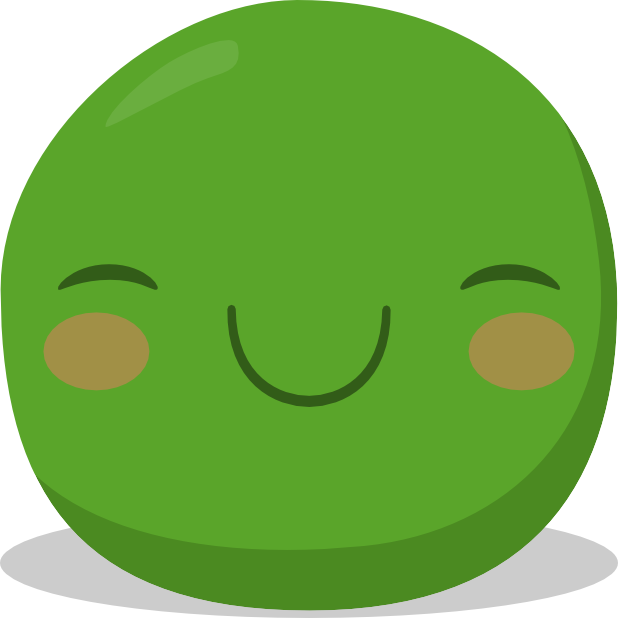 Peamoji messages sticker-8
