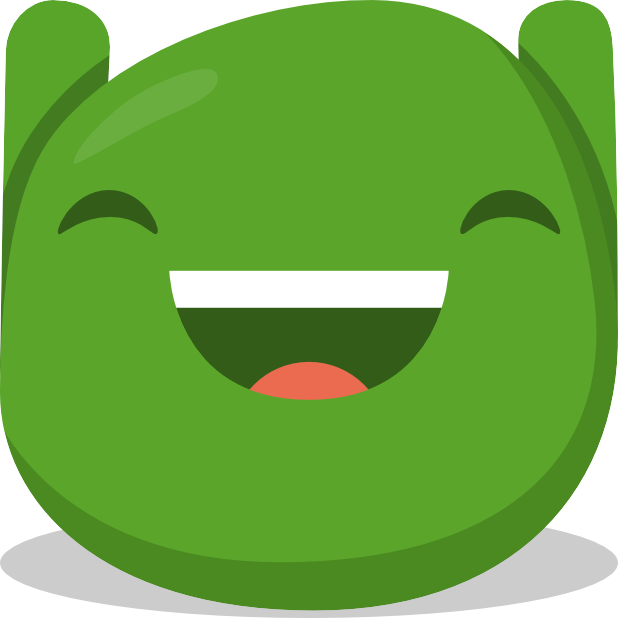 Peamoji messages sticker-5