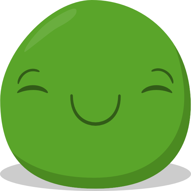 Peamoji messages sticker-9