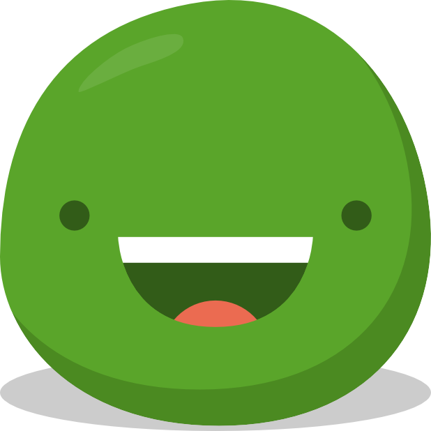 Peamoji messages sticker-0