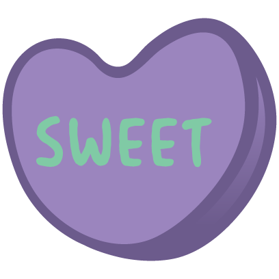 LoveTarts messages sticker-11