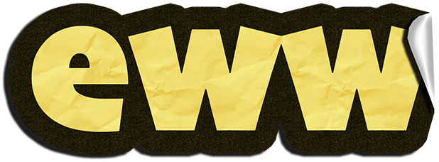 Werdz Sticker Pack messages sticker-4