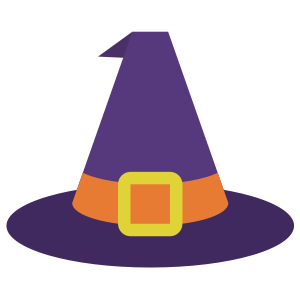 Awesome Halloween Stickers messages sticker-9