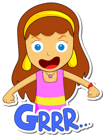 Emotion Kid Sticker messages sticker-8