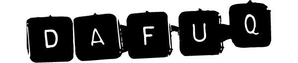 Urb Slang messages sticker-7