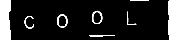 Urb Slang messages sticker-5